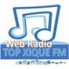 Web Rádio Top  Xique FM