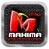Radio Máxima 103.3 FM