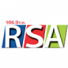 Radio Stereo Adventista 106.9 FM