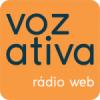 Radio Voz Ativa