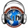 Radio Variedades 94.1 FM