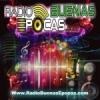 Radio Buenas Epocas