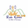 Radio Génesis 98.1 FM