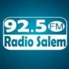 Radio Salem 92.5 FM