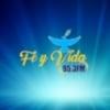 Radio Fe y Vida 95.3 FM