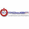 Radio Poder 96.5 FM