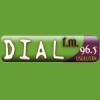 Radio Dial 96.5 FM