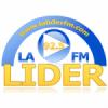 Radio Lider 92.5 FM