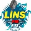 Rádio Lins 96.3 FM