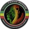 Caxias Reggae