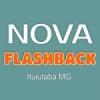 Nova Flashback