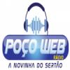 Rádio Poço Web