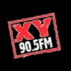 Radio XY 90.5 FM