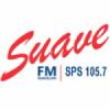 Radio Suave 105.7 FM