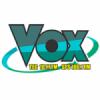 Radio Planeta Vox 101.7 FM