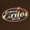 Radio Stereo Éxitos 88.1 FM