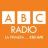 Radio ABC 550 AM