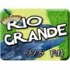 Radio Rio Grande 99.5 FM