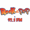 Radio Rock n' Pop 92.1 FM