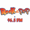 Radio Rock n' Pop 96.5 FM