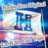 Radio Eco Digital Honduras