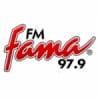 Radio Fama 97.7 FM