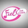Radio Stereo Fiel 107. 7 FM