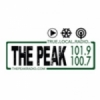 WKKN 101.9 FM