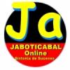 Rádio Jaboticabal
