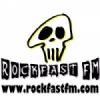 Rock Fast FM