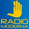 Radio Moderna 820 AM