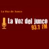 Radio La Voz Del Junco 93.1 FM