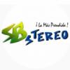 Radio SB Stereo 102.9 FM