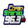 Radio Copan Stereo 96.3 FM