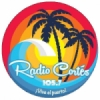 Radio Cortés 105.7 FM