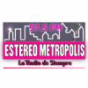 Radio Metropolis 97.5 FM