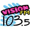 Radio Vision 103.5 FM