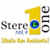 Radio Stereo One 103.9 FM