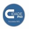 Cidade FM Ituiutaba