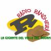 Radio Ranchera 103.1 FM