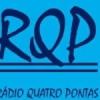 Rádio Quatro Pontas