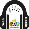 Web Rádio Esporte Petrópolis