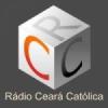 Rádio Ceará Católica
