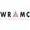 WRMC 91.1 FM