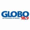 Radio Globo 98.9 FM