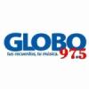Radio Globo 97.5 FM