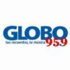 Radio Globo 95.9 FM