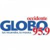 Radio Globo Occidente 95.9 FM
