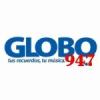 Radio Globo 94.7 FM