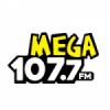 Radio Mega 107.7 FM